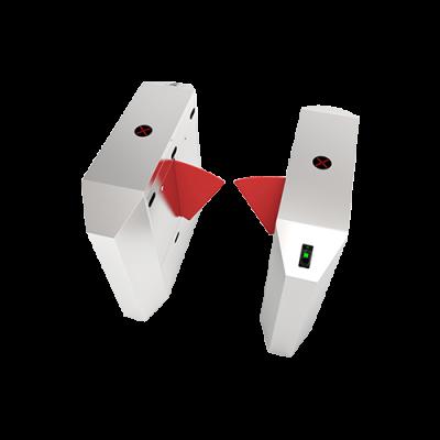 翼闸FBL2000系列