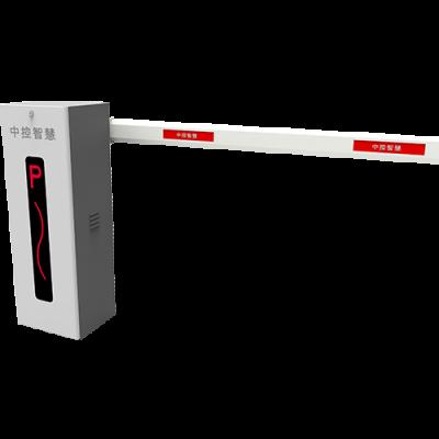 中控PBL2000系列自动道闸