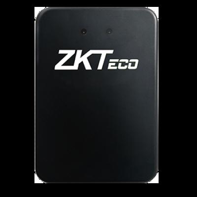 中控停车场雷达探测器ZK-RD01-79