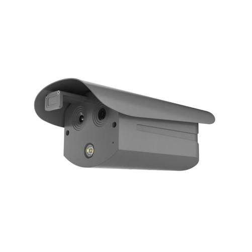 热成像黑体测温一体机ZK-RCX06-TB热成像测温相机(自带黑体)